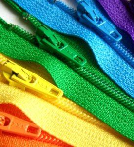 Insumos textiles
